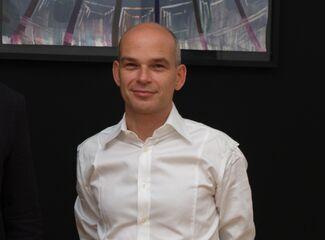 Art021 Announces Thomas Wuestenhagen as New Director