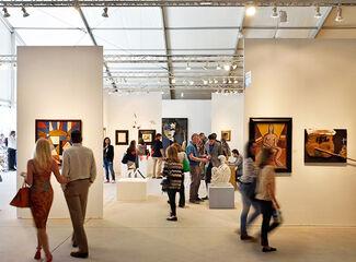 Palm Beach Modern + Contemporary Fair Returns For Second Edition to Kick Off 2018