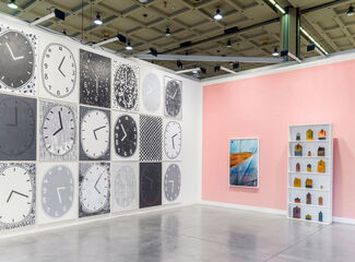 10 miart Booths You Have to See