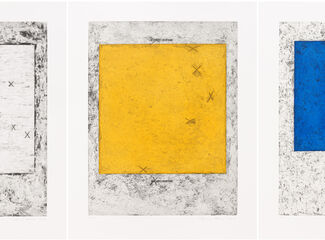 A Guide to Buying Print Works at IFPDA and New York Print Week