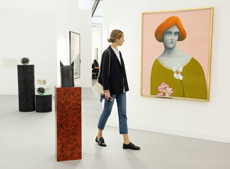 Frieze Los Angeles: Announcing Galleries and Curators for the Inaugural Edition