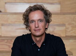 Design Visionary Yves Béhar on Harnessing Technology for Social Change
