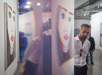 What Sold at Art Basel in Miami Beach?