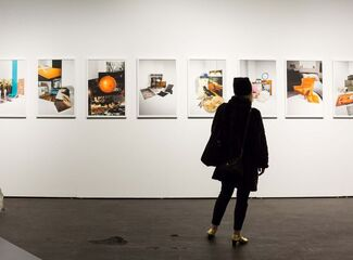 Contemporary Chinese photography celebrated at PHOTOFAIRS   San Francisco second edition