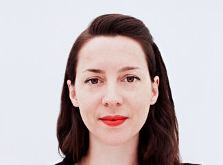 Frieze Fairs Director Victoria Siddall on Adapting to New Market Realities