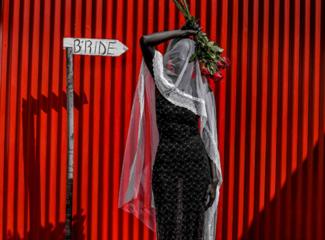 Photo London Digital: Curated Picks