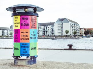 How CHART Is Helping Art Reach a Wider Community, Both in Denmark and Beyond