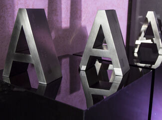 """Fundación ARCO awards the """"A"""" Awards for Collecting on its 21st edition"""