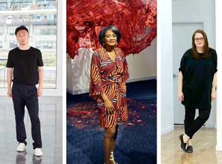 12 New Dealers to Watch at Art Basel in Basel