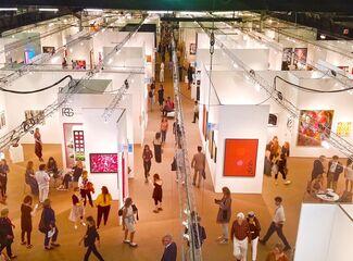 Art New York 2019: About the Fair