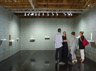 NADA Miami Announces 2018 Exhibitors
