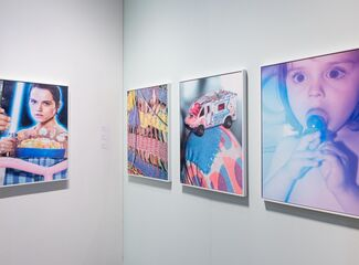 9 Artists to Watch at NADA Miami