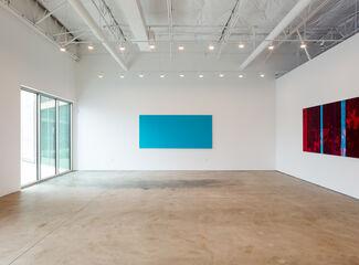 Dallas Art Fair Announces Launch of 214 Projects, A New Cultural Venue for Dallas