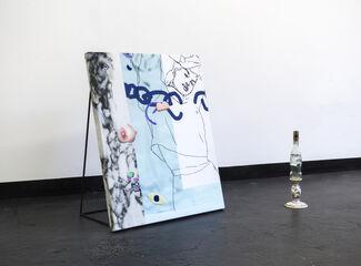 viennacontemporary 2018 | Exhibitor List