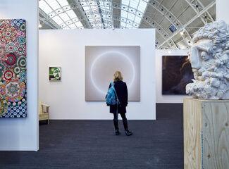 London Art Fair Launches the 2017 Art World Year