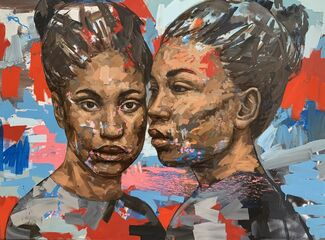 ART X Lagos 2019 | Programming