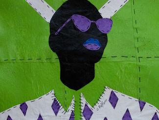 ART X Lagos 2020