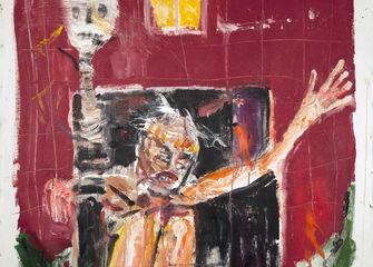 Jacob Babchuk Gallery