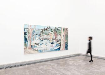香格纳画廊 ShanghART Gallery