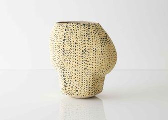 Contemporary Design Galleries in New York