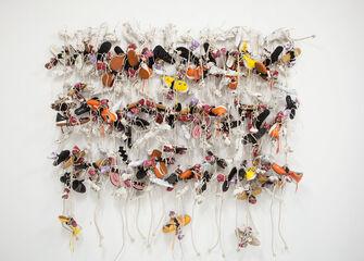 Gallery Isabelle van den Eynde