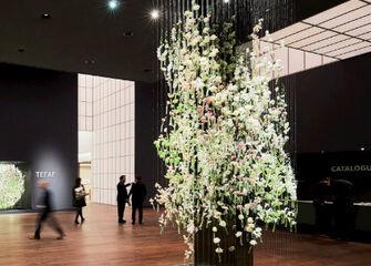 [**TEFAF Maastricht: The World's Premier Art Fair**](https://www.artsy.net/article/tefaf-tefaf-maastricht-world-s-premier-art-fair)
