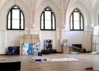 Galerie Kremers