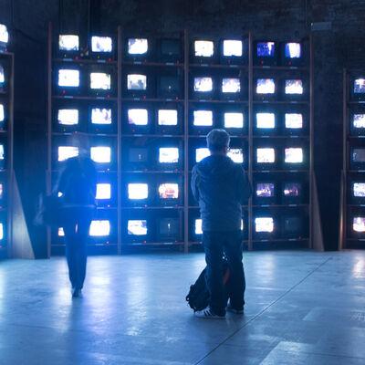 Artsy + Partners: Best of the Biennale