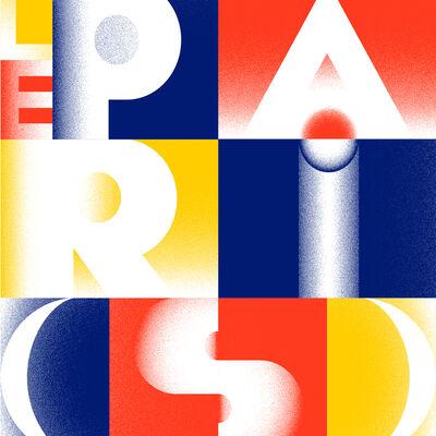 LE PARI(S)