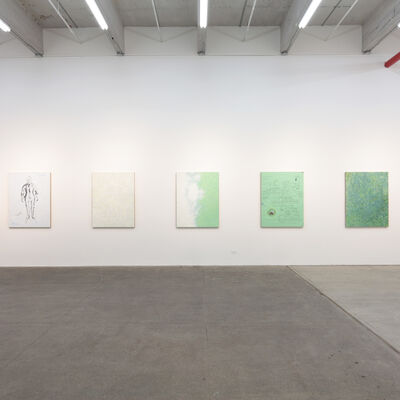 2014 Fall Exhibition Highlights | United States