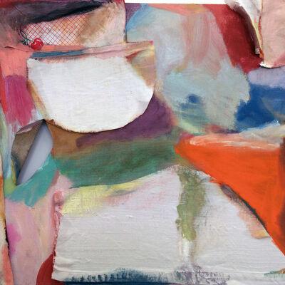 Whitechapel Gallery Art Icon: Benefit Auction 2020