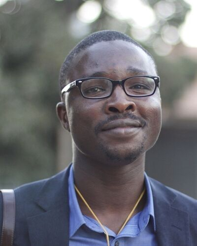 Ugochukwu-Smooth C. Nzewi On Curating The African Canon