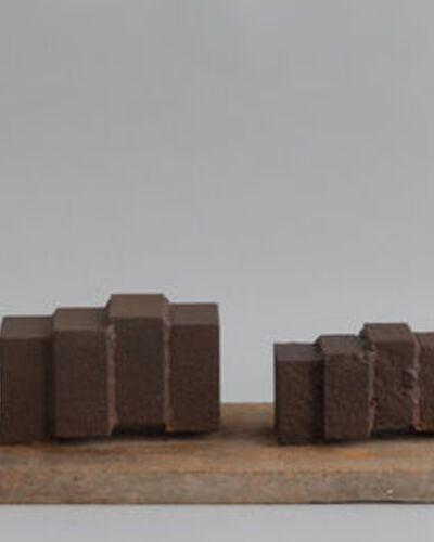 Borzo modern & contemporary art