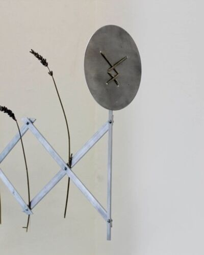 Marian Cramer Projects