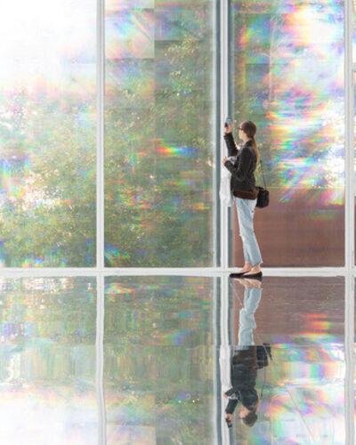 The 10 Most Popular Venice Biennale Pavilions on Artsy