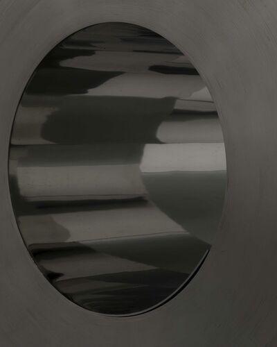 蜂巢当代艺术中心 | Hive Center for Contemporary Art