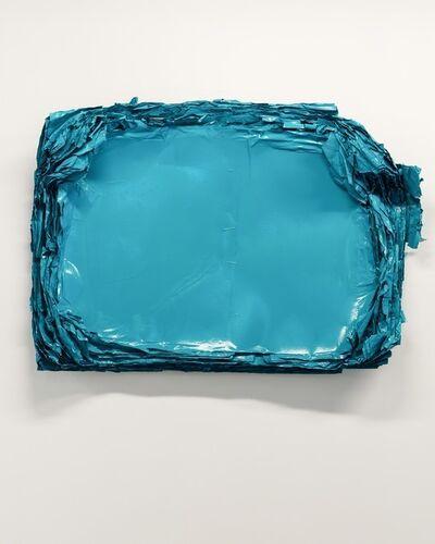 Edouard Malingue Gallery