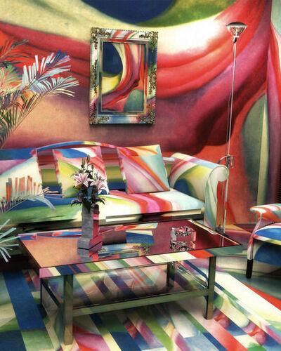 Zach Feuer Gallery
