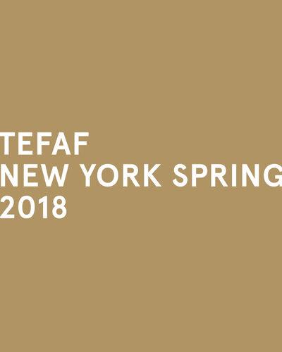 **Revisit TEFAF New York Spring**