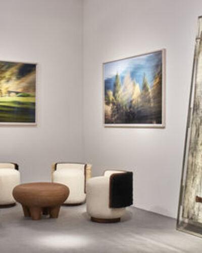 ammann//gallery
