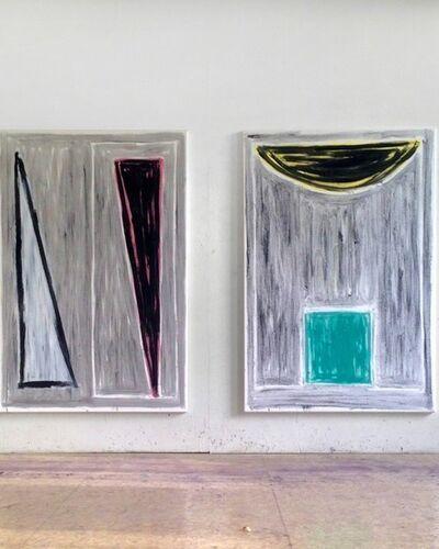 Galería Heinrich Ehrhardt