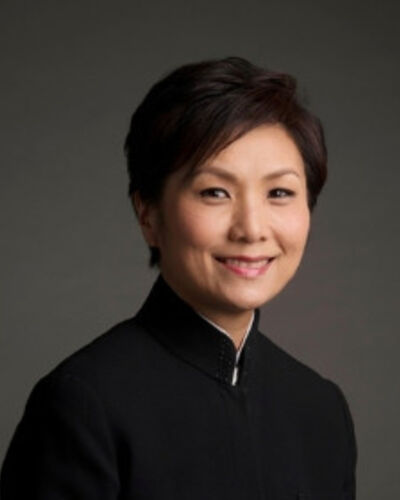 S.H.E Dialogue Series | Conducting Your Own Life — In Conversation with Conductor Yip Wing-sie