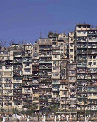 Talk And Book Signing | Ian Lambot: City of Darkness