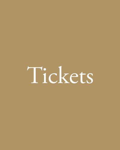 [Tickets](https://www.eventpartners7.nl/tefaf/Registration/event/tickets)