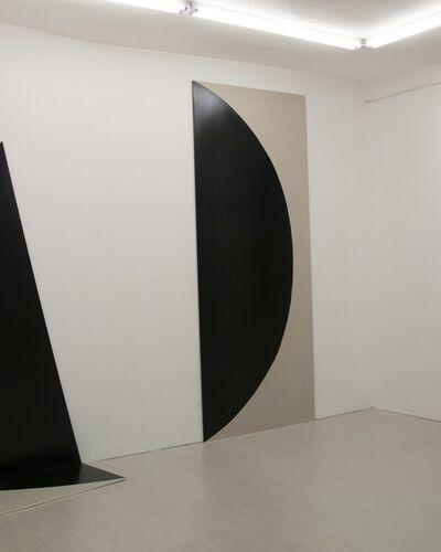 Wizytująca Gallery