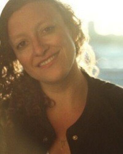 Francesca Gavin | Frieze London 2013