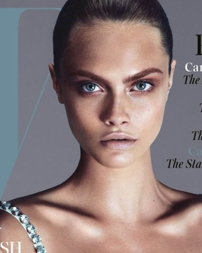 The September Issue in Fashion: Why It Matters