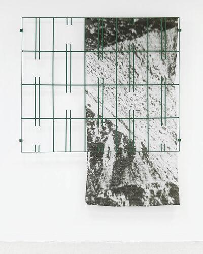 Galerie Gabriel Rolt
