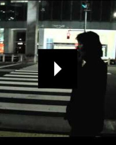 Through the Lens of Daido Moriyama