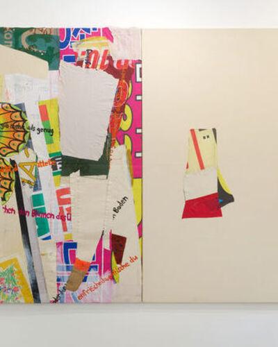 Galerie Christian Lethert
